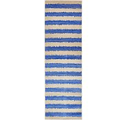 Link to 90cm x 305cm Dimensions Runner Rug