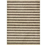 Link to 9' x 12' Dimensions Rug