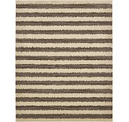 Link to 8' x 10' Dimensions Rug