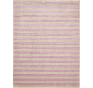 Link to 305cm x 395cm Dimensions Rug