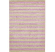 Link to 213cm x 305cm Dimensions Rug