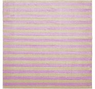 Link to 305cm x 305cm Dimensions Square Rug