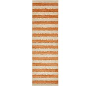 Link to 3' x 10' Dimensions Runner Rug