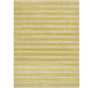 Link to 275cm x 365cm Dimensions Rug