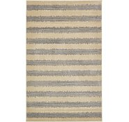 Link to 5' x 8' Dimensions Rug