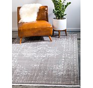 Link to Unique Loom 3' 3 x 5' 3 New Classical Rug