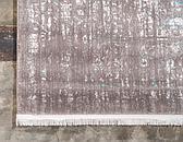2' 7 x 10' Modern Classical Runner Rug thumbnail image 5