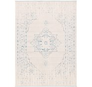 Link to Unique Loom 9' x 12' New Classical Rug