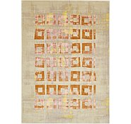 Link to 8' x 11' Dimensions Rug