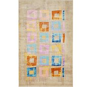 Link to 152cm x 245cm Dimensions Rug