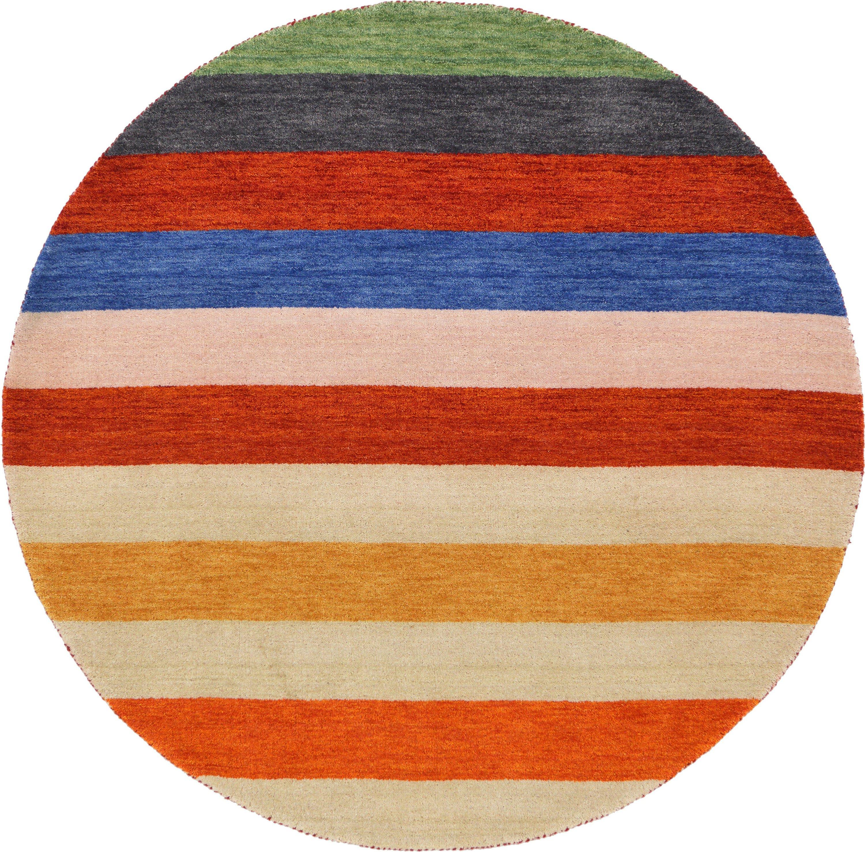 Wilton Carpets Havana: 7 X 7 Round Rugs