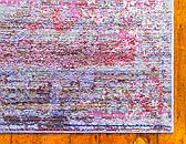 6' x 9' Alexis Rug thumbnail