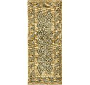 Link to 2' 9 x 6' 7 Nomad Runner Rug