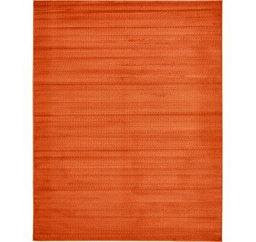 244x305 Textured Solid Rug