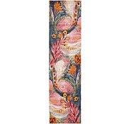 Link to 2' 7 x 10' Fresco Runner Rug