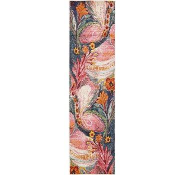 79x305 Fresco Rug
