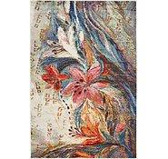 Link to 6' x 9' Fresco Rug