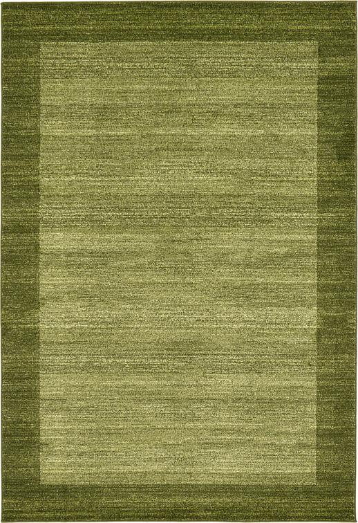 Light Green 6 X 9 Loft Rug Area Rugs Esalerugs