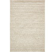 Link to 213cm x 305cm Solitaire Frieze Rug