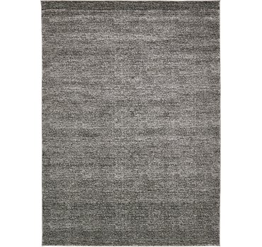 274x371 Solitaire Frieze Rug
