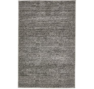 122x183 Solitaire Frieze Rug