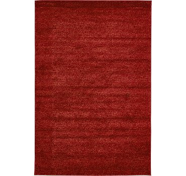 213x305 Solitaire Frieze Rug