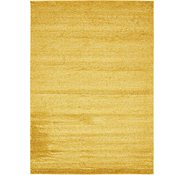 Link to 9' x 12' 2 Solitaire Frieze Rug
