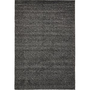 7' x 10' Solitaire Frieze Rug