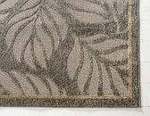 8' x 10' Outdoor Botanical Rug thumbnail