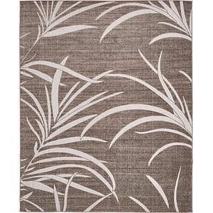 8x10 Outdoor Clearance Rugs