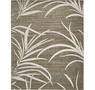 244x305 Transitional Rug