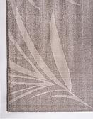 9' x 12' Outdoor Botanical Rug thumbnail image 9