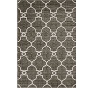 Link to 6' x 9' Transitional Indoor/Outdoor Rug