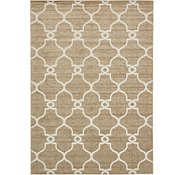 Link to 7' x 10' Transitional Indoor/Outdoor Rug