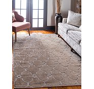 Link to 152cm x 245cm Outdoor Trellis Rug