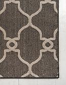 5' x 8' Outdoor Lattice Rug thumbnail image 9