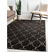 Link to 245cm x 305cm Outdoor Trellis Rug
