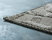 4' x 6' Outdoor Modern Rug thumbnail image 2