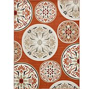 Link to 275cm x 365cm Transitional Indoor/Outdoor Rug