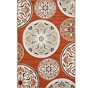 Link to 183cm x 275cm Transitional Indoor/Outdoor Rug