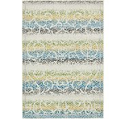 Link to 4' x 6' Transitional Indoor/Outdoor Rug