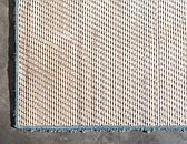 152cm x 245cm Studio Solid Shag Rug thumbnail