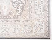 5' x 8' Heritage Rug thumbnail image 9