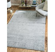 Link to 152cm x 245cm Heritage Rug