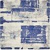8' 4 x 8' 4 Square image