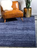 Unique Loom 5' x 8' Del Mar Rug thumbnail image 1