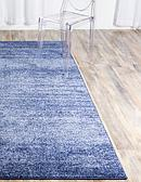 Unique Loom 5' x 8' Del Mar Rug thumbnail image 2