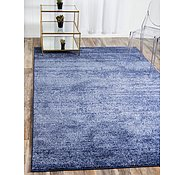 Link to Unique Loom 6' x 9' Del Mar Rug