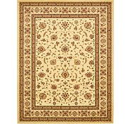 Link to 305cm x 395cm Classic Agra Rug