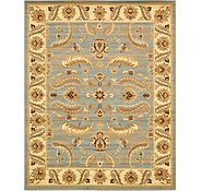 Link to 8' x 10' Classic Agra Rug